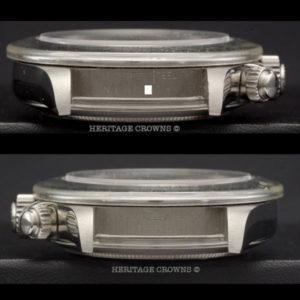 Rolex Daytona Ref 16520 N Serial Full Set10